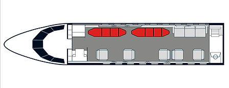 Floorplan F900_0 2 Stretcher.jpg