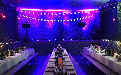 Partyhallen_før_fest.jpg