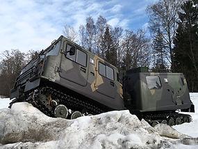 BV206.jpg