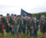Marching_MH.jpg