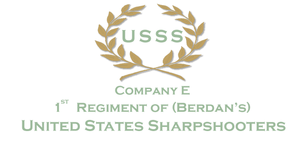 USSS-Logo-2.png
