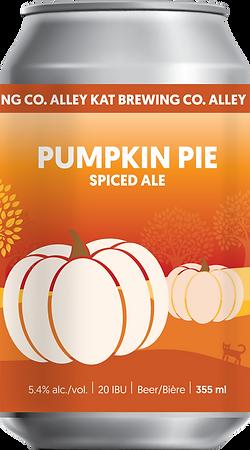 pumpkin-pie.png