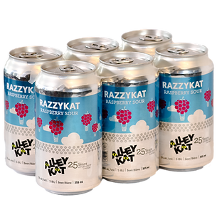 razzy-kat-6-pack.png