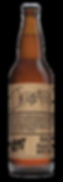 Oktoberfest-full-bottle.png
