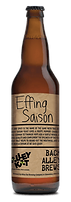 Effing-Saison-full-bottle.png