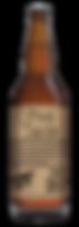Effing-Saison-full-bottle.png