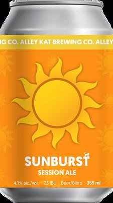 sunburst-session-ale.png
