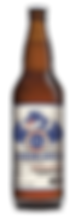 Mazarine-Dragon-full-bottle.png