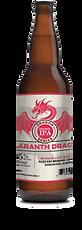 Amaranth-Dragon-full-bottle.png