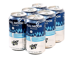 web800x640-full-moon-6-pack.png