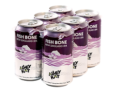 web800x640-fish-bone-6-pack.png