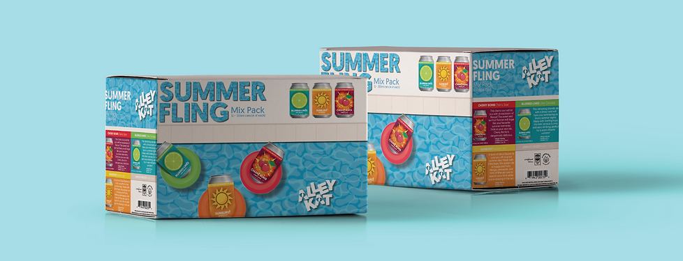 SUMMER-FLING-BOX-01.png