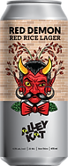 red_demon.png