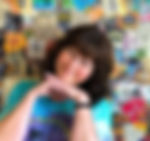 Shannon_edited.jpg
