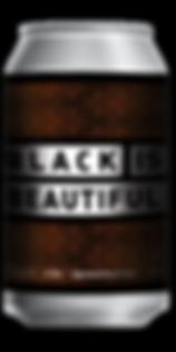 Black is Beautiful_Transparent Backgroun