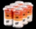 web800x640-aprikat-6-pack.png