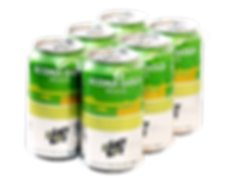 web800x640-scona-gold-6-pack.png