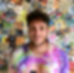 Lachlan_edited_edited.jpg