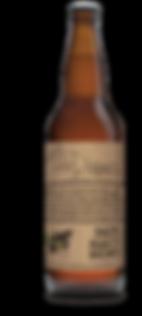BAB-Bob's-Your-Dunkel-full-bottle.png