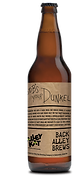 BAB-Bob's-Your-Dunkel-full-bottle.png