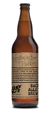 BAB-Westminster-Tabby-full-bottle.png