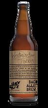 BAB-Westminster-Tabby-full-bottle.png