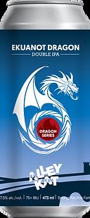 ekuanot-dragon-good.png