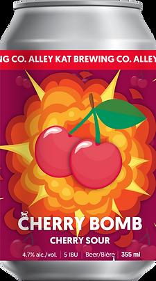 cherry-bomb-cherry-sour.png