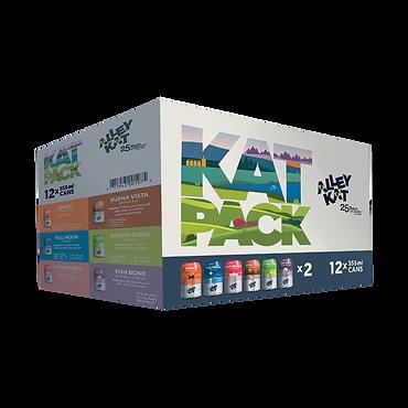 Kat Pack Box.png