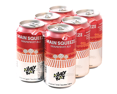 web800x640-main-squeeze-6-pack.png