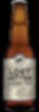 Lost-Mitten-full-bottle.png
