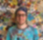 Chase_edited_edited_edited_edited.jpg