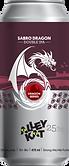 sabro_dragon.png