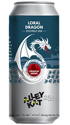 loral_dragon-01.png