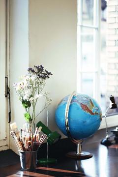creative-space