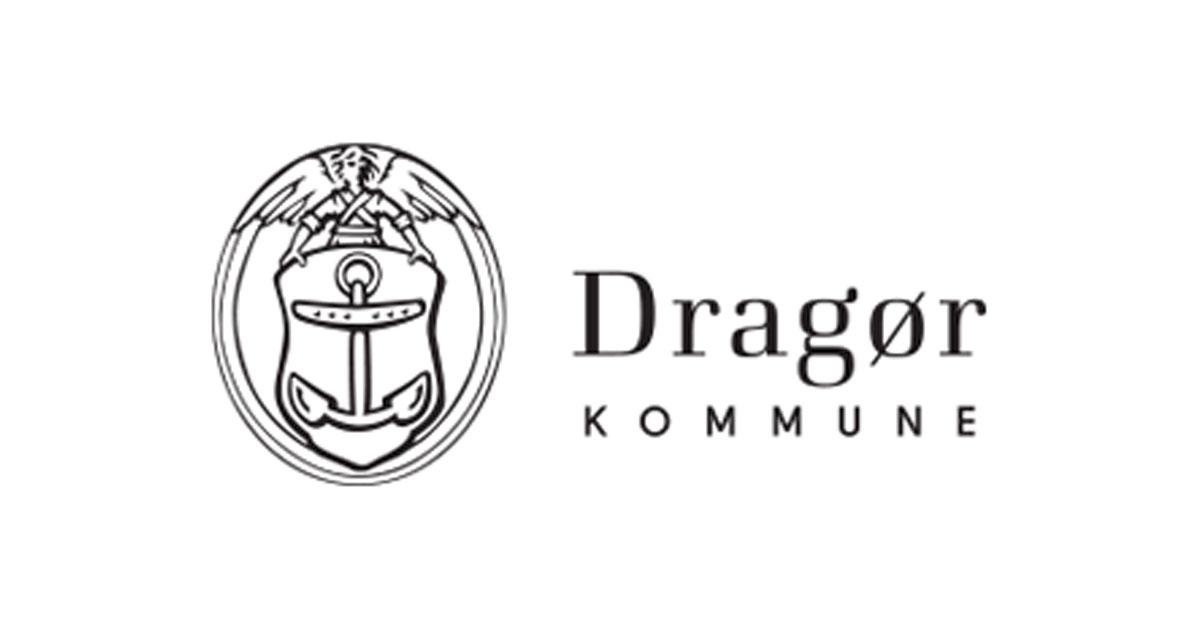 Dragør_K