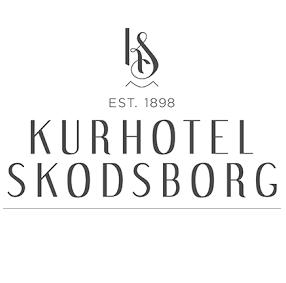 Skodsborg Kur