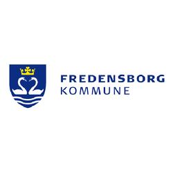 fredensborg-kommune500-500
