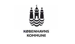 KøbenhavnsKommune-1