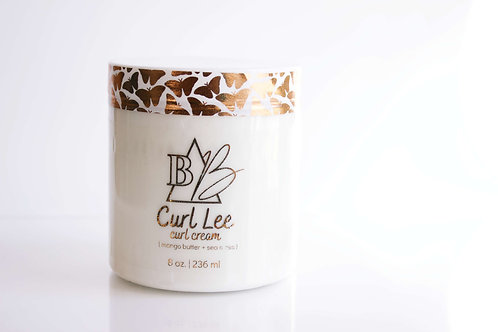 Curl Lee Curl Cream