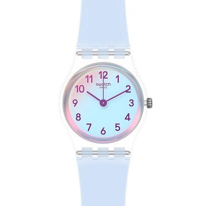 Swatch CASUAL BLUE GB743