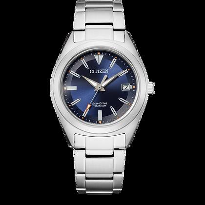 Citizen SUPER TITANIUM FE6150-85L