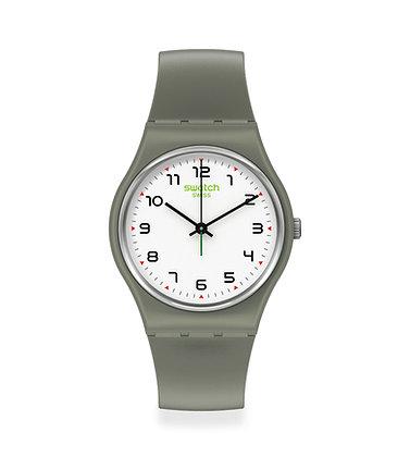 Swatch ISIKHATHI SO28G101