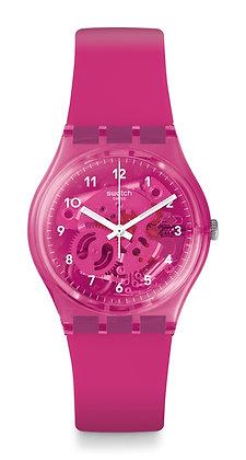 Swatch GUM FLAVOUR GP166