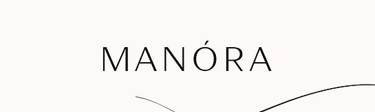 manora-logo-1000x300.png