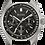 Thumbnail: Bulova Lunar Pilot 96B251