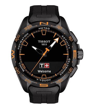 Tissot T-Touch Connect Solar T1214204705104