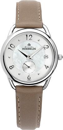 Michel Herbelin Equinoxe 18397/29GR