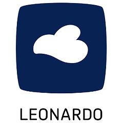 Leonardo_logo_290x290.jpg