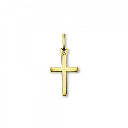 Anhänger Kreuz AH00052.1